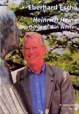Deutschland, ein Wintermärchen, 1 Cassette
