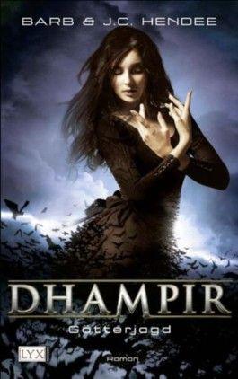 DHAMPIR 06