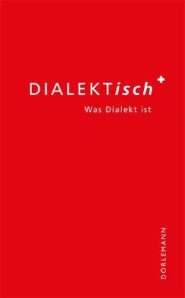 Dialektisch