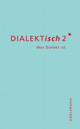 DIALEKTisch 2