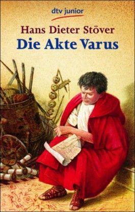 Die Akte Varus