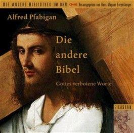 Die andere Bibel