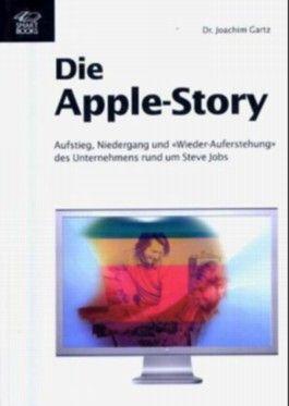 Die Apple-Story