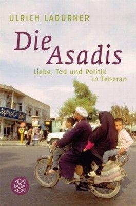 Die Asadis