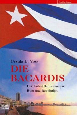 Die Bacardis