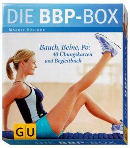Die BBP-Box