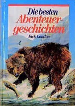Die besten Abenteuergeschichten