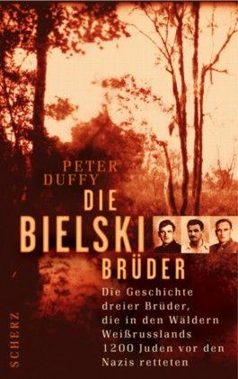 Die Bielski-Brüder