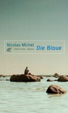 Die Blaue