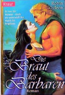 Die Braut des Barbaren
