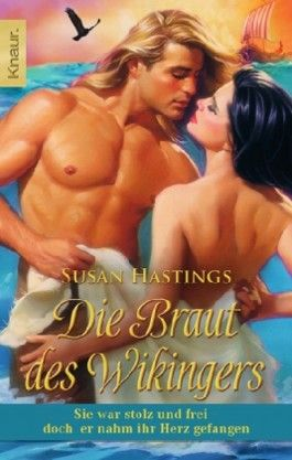 Die Braut des Wikingers