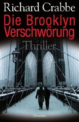 Die Brooklyn-Verschwörung