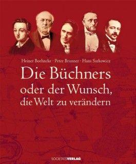 Die Büchners