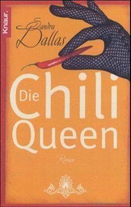 Die Chili Queen