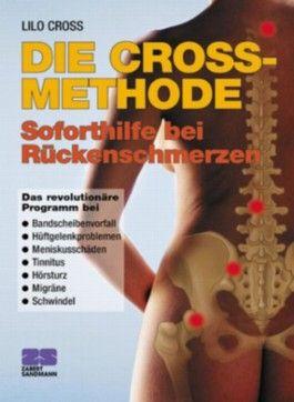Die Cross-Methode