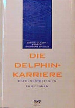 Die Delphin-Karriere