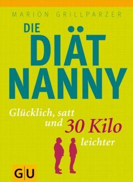 Die Diät-Nanny
