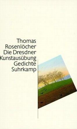 Die Dresdner Kunstausübung