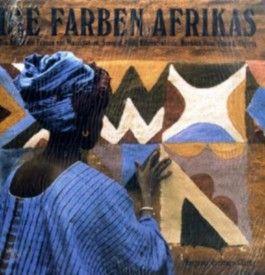 Die Farben Afrikas