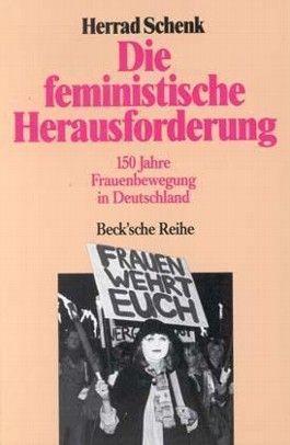 Die feministische Herausforderung