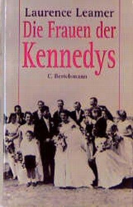 Die Frauen der Kennedys