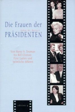 Die Frauen der Präsidenten