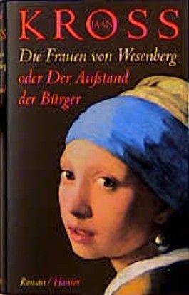Die Frauen von Wesenberg oder Der Aufstand der Bürger