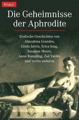 Die Geheimnisse der Aphrodite