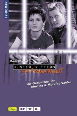 Die Geschichte der Martina & Mareike Vattke