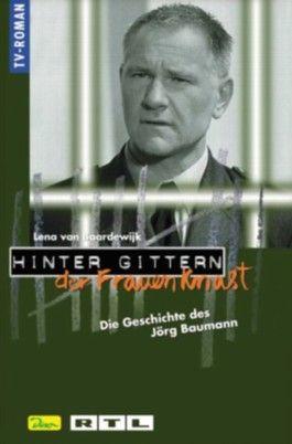 Die Geschichte des Jörg Baumann