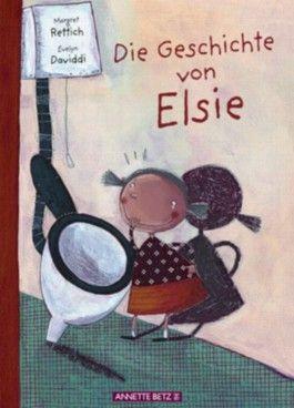 Die Geschichte von Elsie