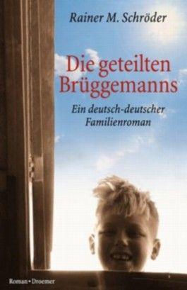 Die geteilten Brüggemanns