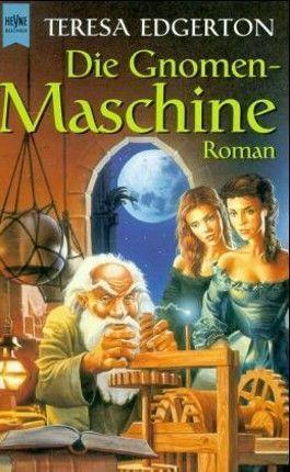 Die Gnomen-Maschine
