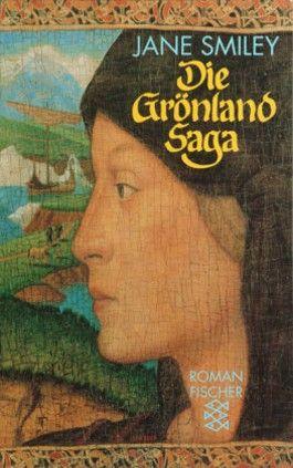 Die Grönland-Saga
