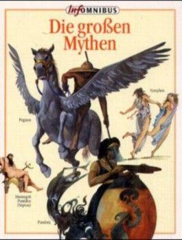 Die großen Mythen