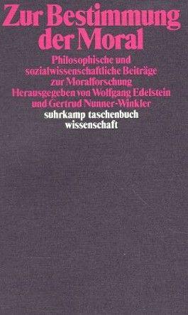 Die Gruseltour von Schreckenstein