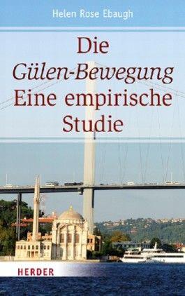 Die Gülen-Bewegung