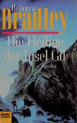 Die Heilige Insel Gil