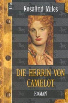 Die Herrin von Camelot