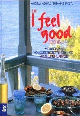 Die I feel good Küche
