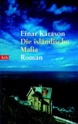 Die isländische Mafia