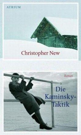 Die Kaminsky-Taktik