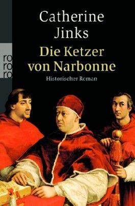 Die Ketzer von Narbonne