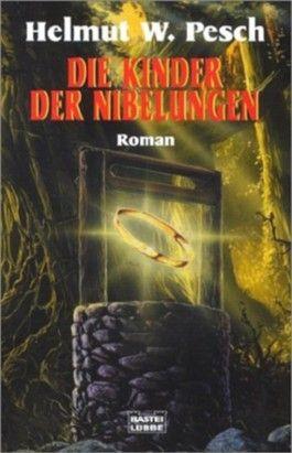 Die Kinder der Nibelungen
