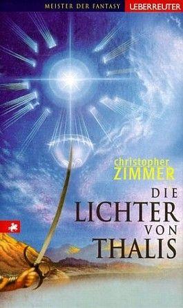 Die Lichter von Thalis