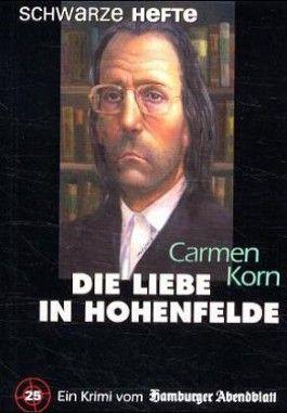 Die Liebe in Hohenfelde