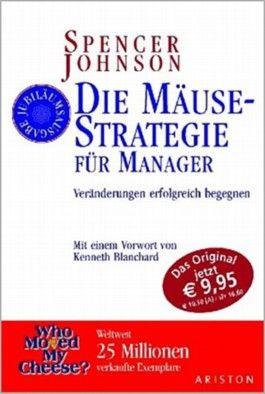 Die Mäuse-Strategie