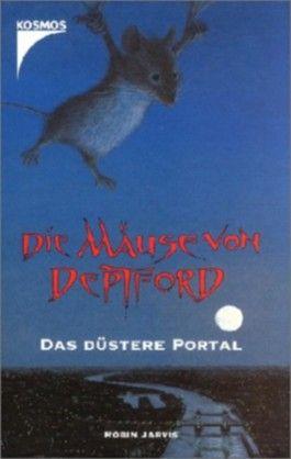 Die Mäuse von Deptford. Bd.1