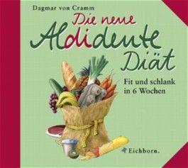 Die neue Aldidente-Diät