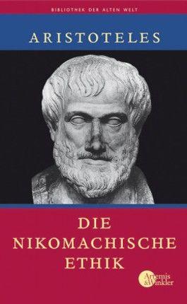 Die Nikomachische Ethik